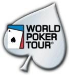 World Poker Tous