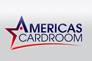 Americas Cardroom - Rakeback Tagged Players