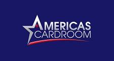 americas-cardroom-lowest-us-rake