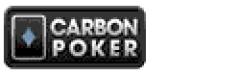 carbon-poker-rake
