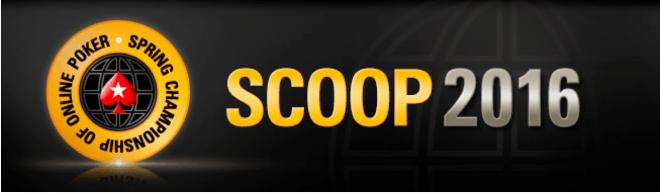 pokerstars-scoop-tournament-schedule