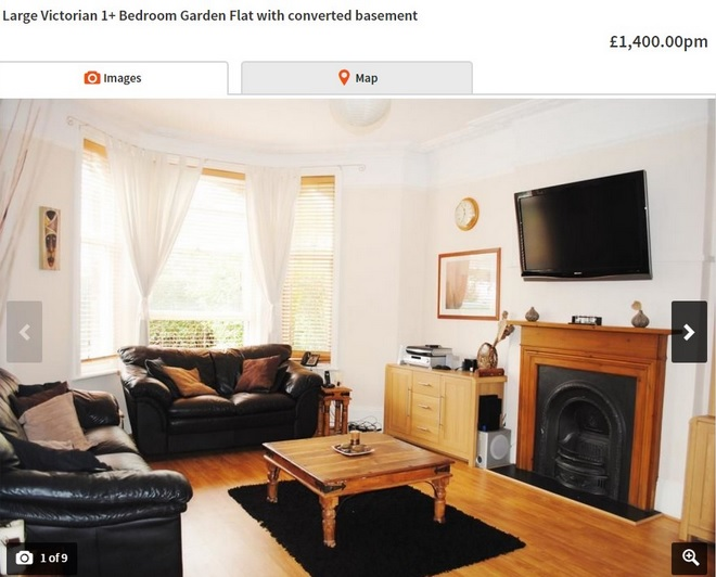 4-moving-to-uk-poker-gumtree-apartments