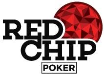 red-chip-poker