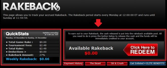where-to-see-americas-cardroom-rakeback-amount