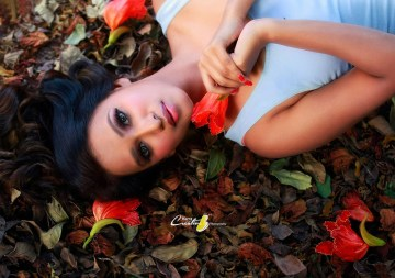 Best Photographer in Mumbai