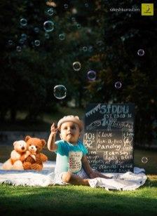 kids Photography Bangalore