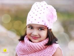 Kids Photographer Hyderabad