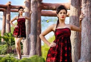fashion, model, portfolio. modelling, agencies, casting, movies, serials, ads, photo shoots, fashion shows, ramp walks