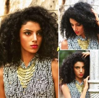 fashion portfolio in bangalore