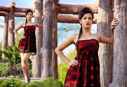 fashion photography workshop