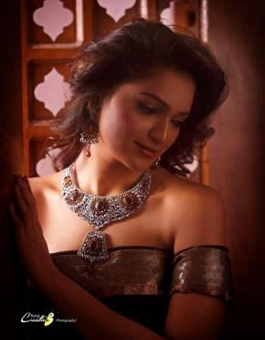 jewelry shoot portfolio