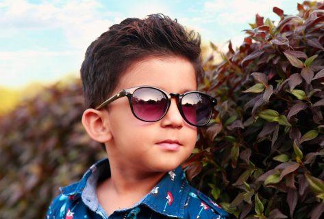 kids portfolio photography by rakesh kurra
