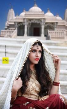 matrimony photography