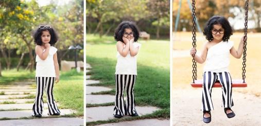 baby photoshoot bangalore