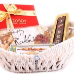Affordable Gift Hampers To Flabbergast Your Brothers On Rakhi