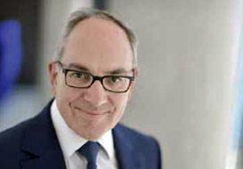 Alain-Guillou-Executive-Vice-President
