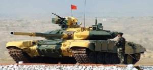 Arjun-Mark-II-and-T-90S-Main-battle-Tanks-of-India2