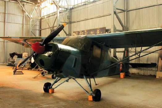 Army-Aviation-Turns-31