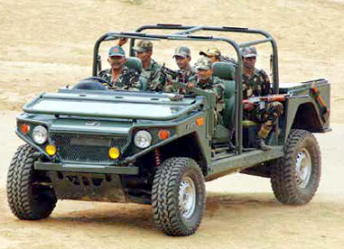 DefExpo-Manufacturing-in-Present-and-Future-4