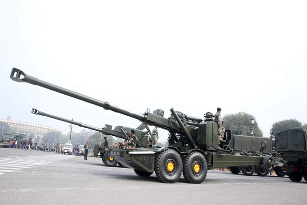 Indigenous-155mm-52-calibre-ATAGS-2