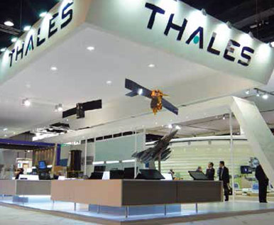 Thales-all-set-to-present-2
