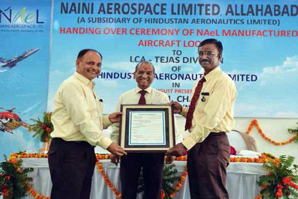 naini-aerospace-limited-2