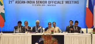 MEA_ASEAN-India