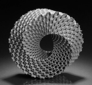 additive-manufacturing-in-fp7-and-horizon-2020