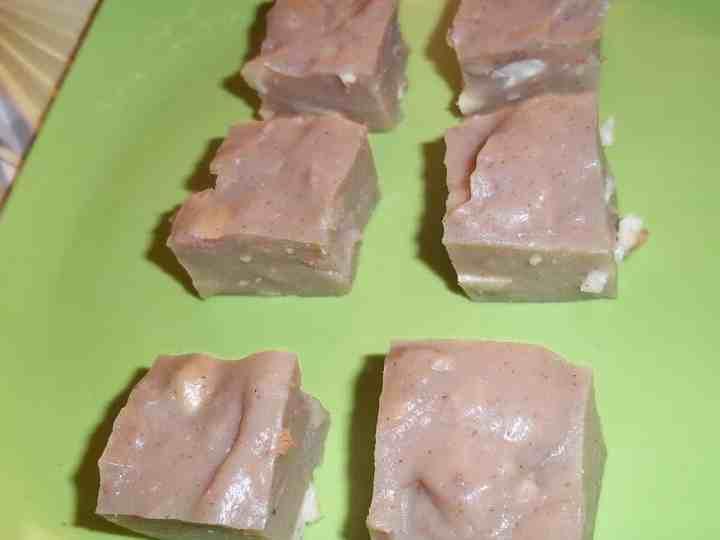 nachne satva or ragi pudding