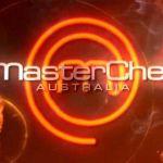 MasterChef Australia Season 4