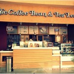 The Coffee Bean & Tea Leaf – A Restaurant Review