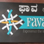 A Structured Indian Wine Trail Event @ Fava – Exp The Med