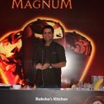 Magnum Masterclass With Kunal Kapur