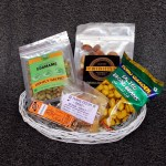 Healthy Snacking With Snackosaur Snack Boxes – A Product Review