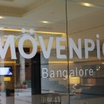 Movenpick Hotel And Spa
