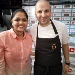 MasterChef George Calombaris