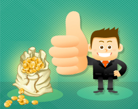 Stop Investing In Superstitions, Start Investing in Mutual Funds