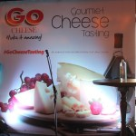 Go Cheese Tasting Event At Biere Club, Bangalore