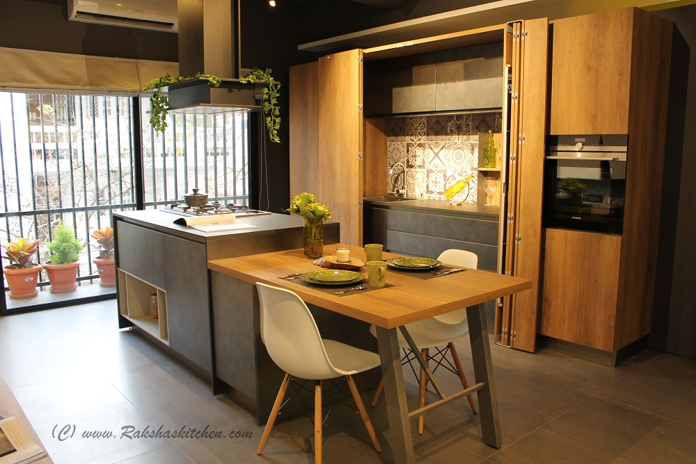 Cucine Old Style. Timeline With Cucine Old Style. Traditional ...