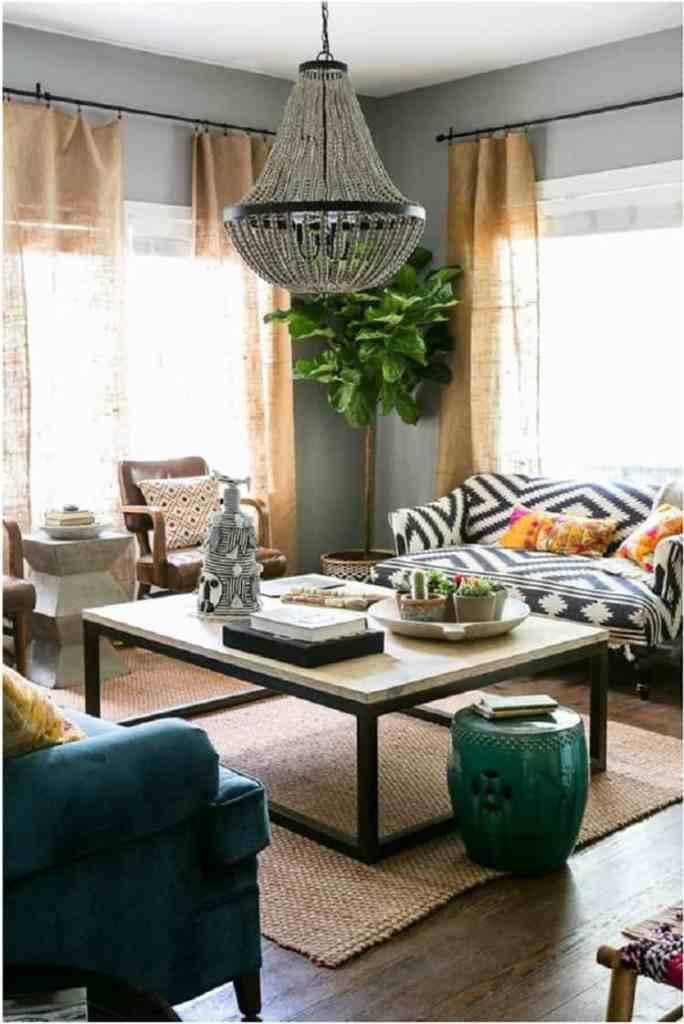 sofa rental, living room decor