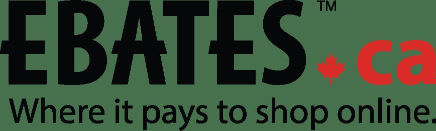 Ebates_CA_logo