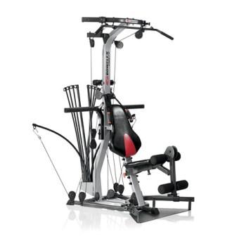 Bowflex-ebates-canada-online-fitness