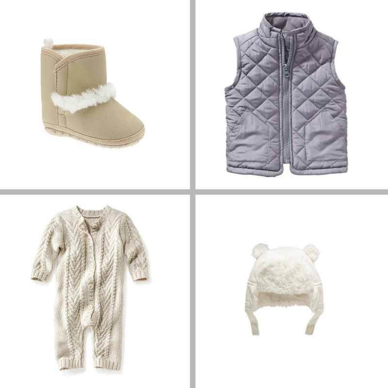 Ebates-Canada-Old-Navy-Holiday-Outfit-2015-Baby