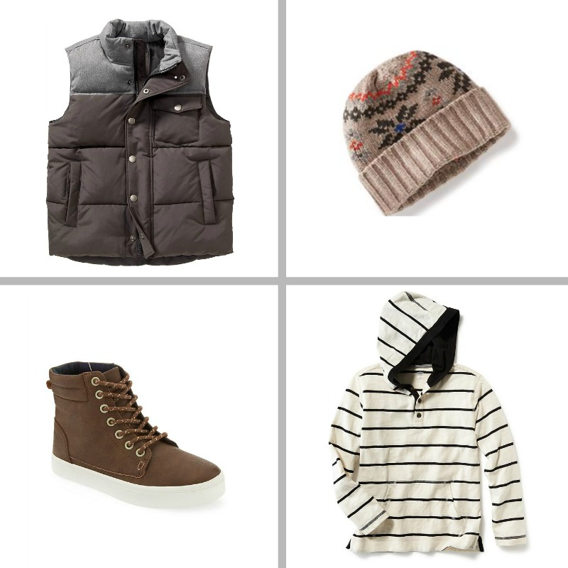 Ebates-Canada-Old-Navy-Holiday-Outfit-2015-Boys