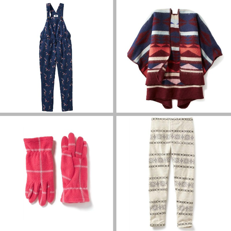Ebates-Canada-Old-Navy-Holiday-Outfit-2015-Girls