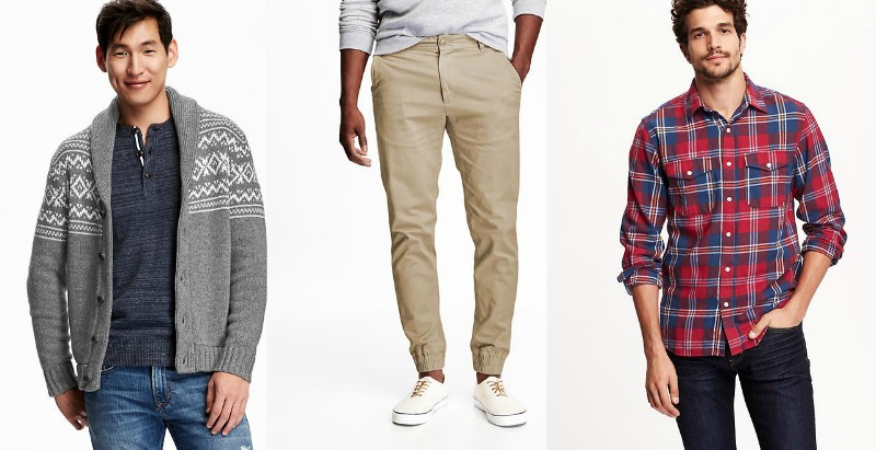 Ebates-Canada-Old-Navy-Holiday-Outfit-2015-Men