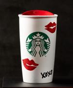 Starbucks-Mug-Bachelor-Ebates-Canada