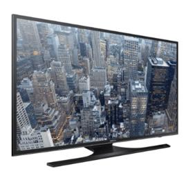 Ebates-Canada-4k-tv