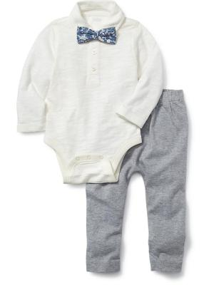 BabyBoy-Easter-Outfits-Old-Navy-Ebates-Canada