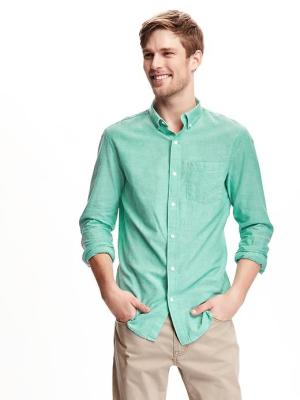 Mens-Shirt-Easter-Outfits-Old-Navy-Ebates-Canada
